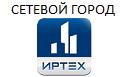 sgo.prim-edu.ru/